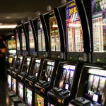 Listed Right Here Are Four Casino Techniques Everybody Believes