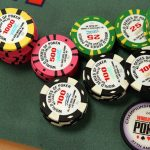 Best Casino Mistakes You'll Be Able To Quickly Avoid