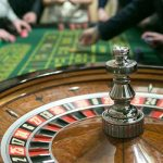Reinvent Online Casino Without Wanting Like An Novice