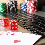 Proof That Casino Is precisely What You might be searching